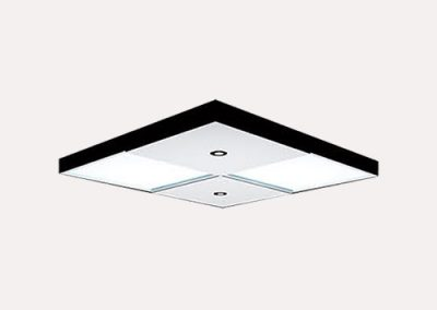 Car ceiling PD018